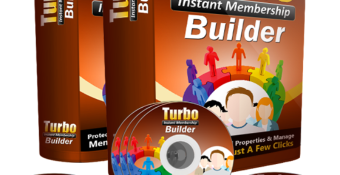 turbo-membership-builder-softwatre